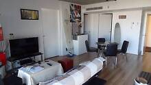 Melb Southbank Master room for rent Southbank Melbourne City Preview