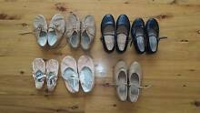 Tap, Ballet and Jazz shoes by Bloch for sale Manly Vale Manly Area Preview