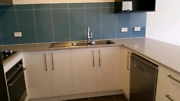 Townhouse for Rent for 3 months from 1st April to June Harrison Gungahlin Area Preview
