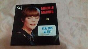mireille-mathieu-single-france-voir-photos