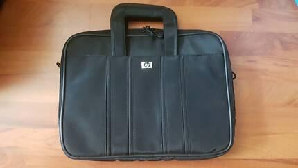 """HP 15"""" Laptop bag"""