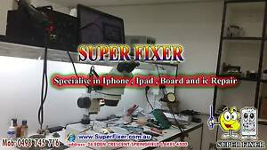 iPhone,IPAD IC and Logic Boards Repair Springfield Lakes Ipswich City Preview