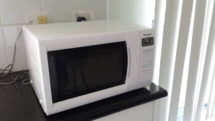 Microwave 20$