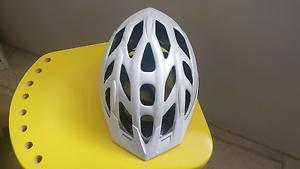 Bicycle Helmet Croydon Park Canterbury Area Preview