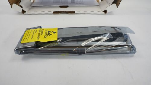 Zebra Printhead kit 300 dpi zm600 79804M