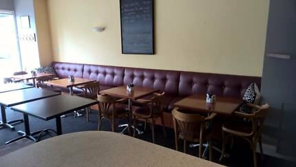 Cafe for Sale in Bowral Bowral Bowral Area Preview