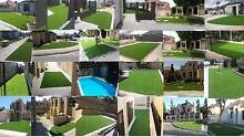 cheapest artificial grass supply & install Perth, WA Cannington Canning Area Preview