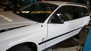 Commodore vy parts Bayswater Bayswater Area Preview