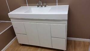 Transportable bathroom with laundry and spa Oakford Serpentine Area Preview