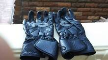 Jacket_Pants_Gloves_Helmet Kings Langley Blacktown Area Preview