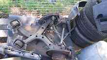 Bmw e36 coupe parts Evandale Northern Midlands Preview