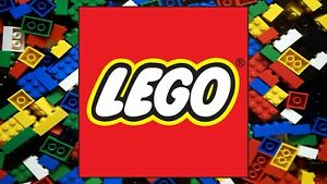 ALL LEGOS 40% OFF!!!!!