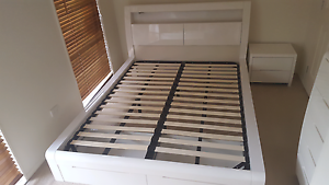 High quality bedroom furniture Burleigh Heads Gold Coast South Preview