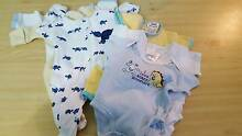 Baby clothes 00000 Strathpine Pine Rivers Area Preview