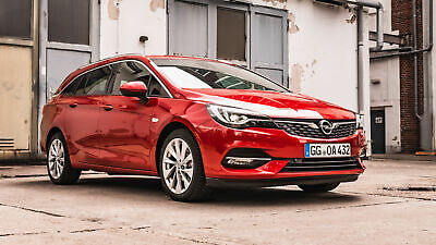 Opel_Astra_Sports_Tourer_Test_18