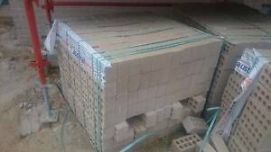 Brand New Bricks - Free to a good home (Seconds also available) Doncaster Manningham Area Preview