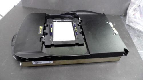 A B Applied Biosciences 4453554 Viia 7 Array Card Block & Plate Adapter