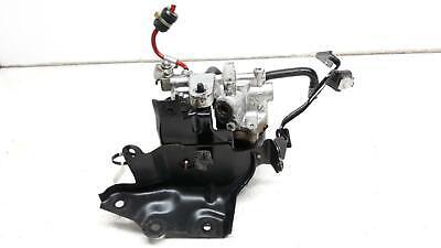 LEXUS CT 200H Petrol Hybrid ABS Brake Booster Actuator Pump 4707012010
