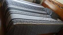 brand new pure cotton bed sets Mount Druitt Blacktown Area Preview