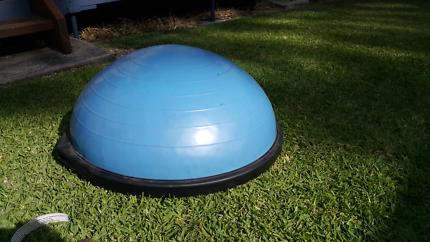 Bosu ball 65cm