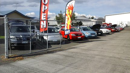 RENT A CAR DON'T RENT BUY BUY  A CHEAP CAR FROM AUTO WHOLESALERS