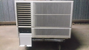 Reverse Cycle Air Conditioner Port Pirie South Port Pirie City Preview
