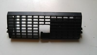 Ibm Selectric Ii Parts Motor Vent Cover