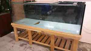 6x2x2 aquarium for sale Keilor Downs Brimbank Area Preview