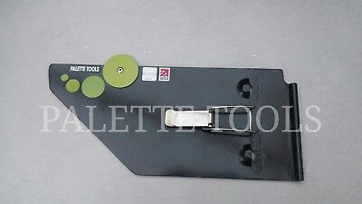 guide rail , square, for Festool , plunge saw , new , read the description. Festool Saw Guide Rail