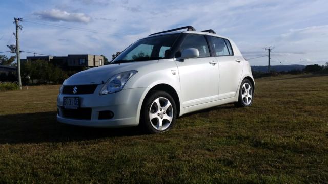 Holden Hq Ute For Sale Cars Vans Utes Gumtree Australia