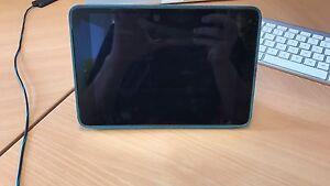 iPad Mini 2 Cellular + Wi-Fi, 16GB Nathan Brisbane South West Preview