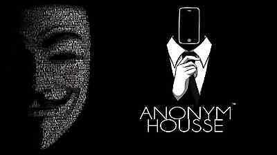 ANONYM_HOUSSE