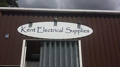 Kent Electrical Supplies Online
