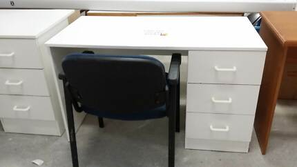 CHEAP STUDENT DESK FOR SALE Bentley Canning Area Preview
