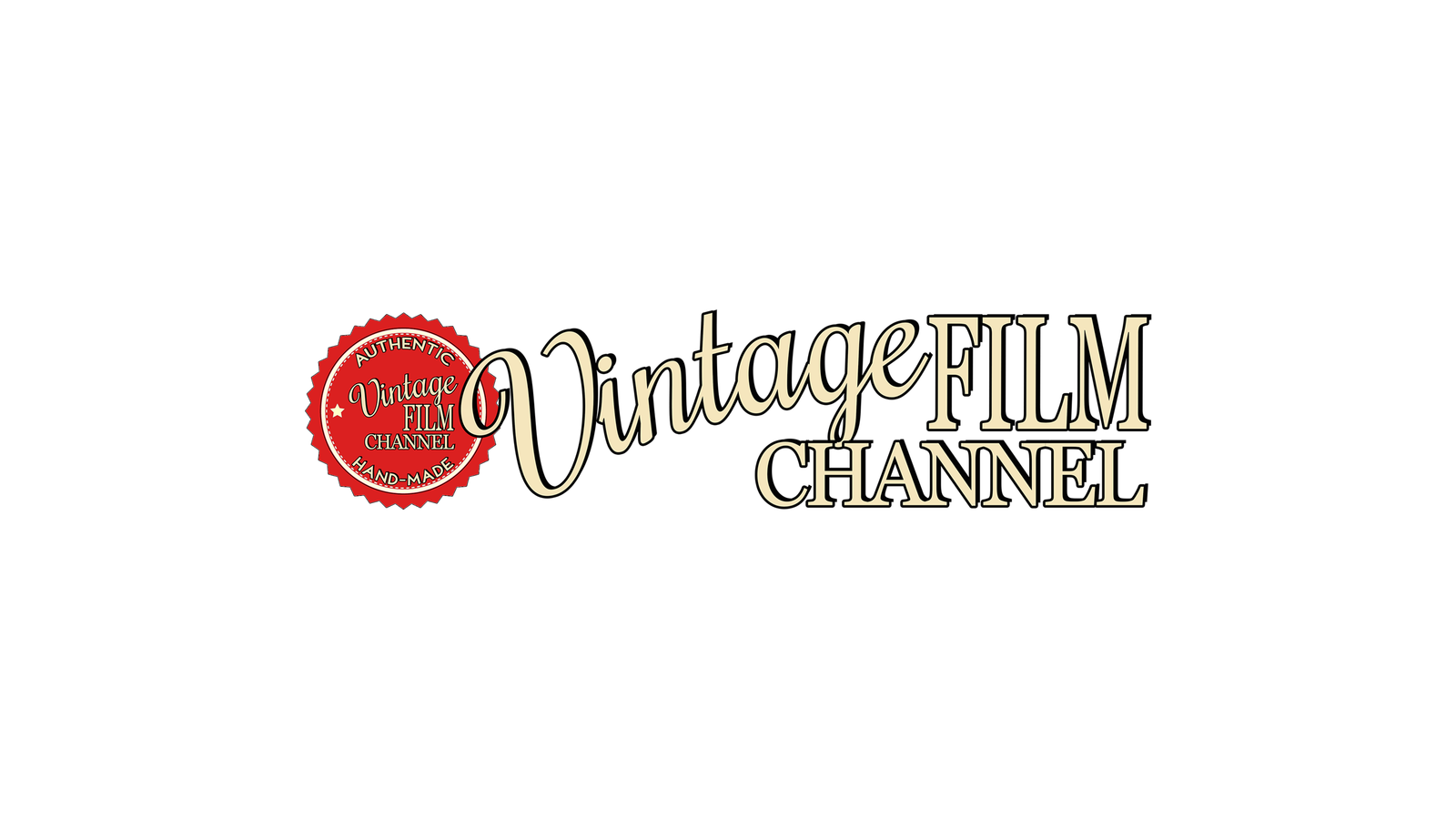 VintageFilmChannel