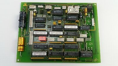 Carl Zeiss Axiotron Board 452685-9010-1004