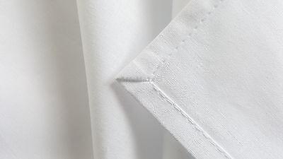 Bettlaken Laken Haustuch Betttuch Tischdecke 6 Größen 100% Baumwolle 150g/m2 (4)