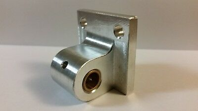 Atlas Craftsman 9-16 9 10 12 Lathe Leadscrew Bearing Bracket