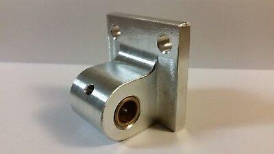 Atlas Craftsman 9-16 9 10 12 Lathe Leadscrew Bearing Bracket
