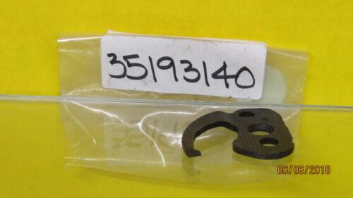 "ISM 35193140 ANVIL RH 7/8"" SGL AB100 Carton Closing Staple Gun 5193140  (4LBI)"