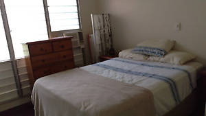 Short term room available in Parap until end of May Parap Darwin City Preview