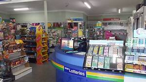 Business- Popular News Agents & Post Office Ballina Ballina Area Preview
