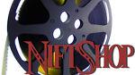 NiftShop