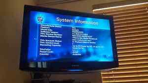 Tivo with twin digital HD tuners Koongamia Swan Area Preview