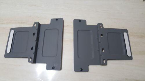 Smart Technologies 51-00771-21 SBA Speaker Mounting Brackets
