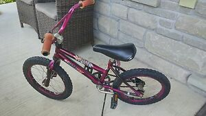 "Kids bike 14"" tires"