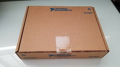 780496-01 - National Instruments Ni Wls-9211 Wireless Data Acquisition Module