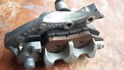Front brake calliper CR250 2001 Camillo Armadale Area Preview