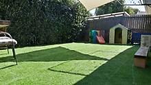 Offers over 319 000 low set villa TAIGUM Taigum Brisbane North East Preview