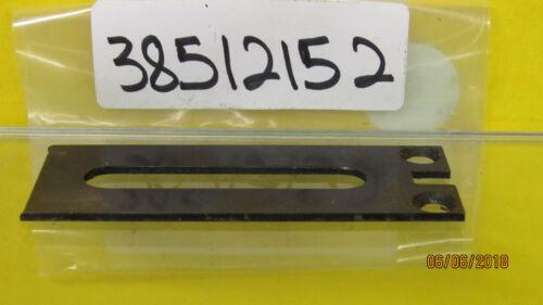 CONTAINER STAPLING CORP ISM 38512152 Driver Blade CADET AC Carton Stapler (4LCV)